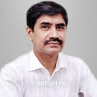 prof-dr-ijaz-hussain-dermatologist-lahore