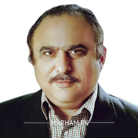 dr-asim-durrani-plastic-surgeon-karachi