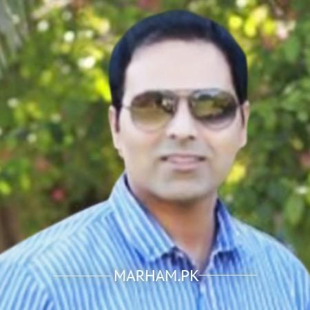 dr-majid-dastgir-ent-surgeon-tarbela