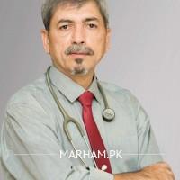 dr-mazhar-abbas-butt-pediatrician-lahore