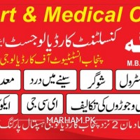 dr-amanullah-cardiologist-lahore