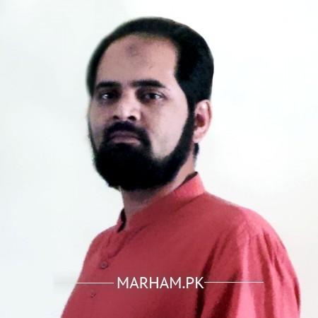 dr-junaid-peerzadah-endocrinologist-karachi
