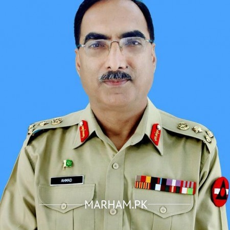 dr-ahmad-hussain-mishwani-general-surgeon-peshawar