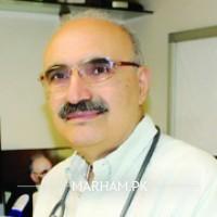 dr-mian-naushad-ali-urologist-peshawar