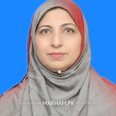 samina-hussain-psychologist-islamabad
