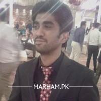 dr-arfae-nazir-dentist-karachi