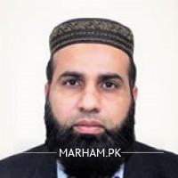 dr-naeem-amjad-psychiatrist-multan
