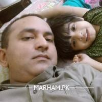dr-muhammad-sajjad-hussain-neuro-surgeon-bahawalpur