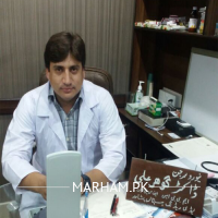 dr-gohar-ali-neuro-surgeon-peshawar