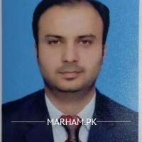 dr-abdullah-naeem-syed-eye-surgeon-rawalpindi