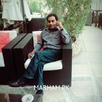 dr-aijaz-hussain-urologist-nawabshah