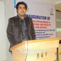 dr-rizwan-ahmad-ch-eye-specialist-lahore