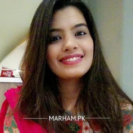 dr-aisha-aziz-dentist-karachi