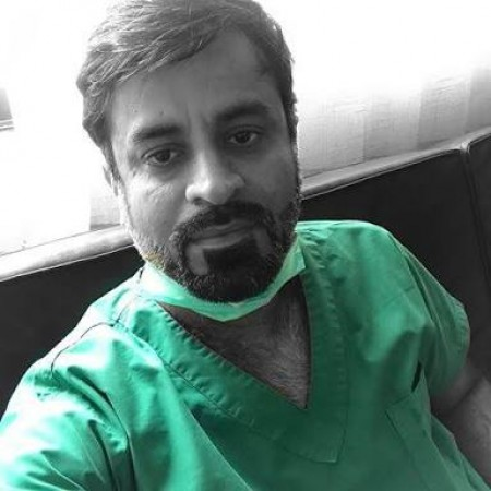 dr-arfat-jawaid-ent-surgeon-quetta