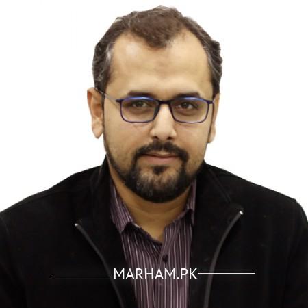 dr-syed-arslan-haider-neurologist-lahore