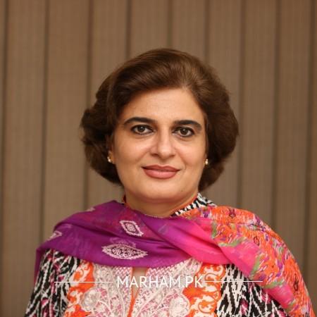 dr-nazli-hameed-gynecologist-lahore