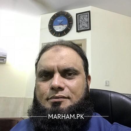 dr-abdul-shakoor-gastroenterologist-faisalabad