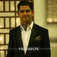 dr-abeer-ahmad-internal-medicine-gujranwala