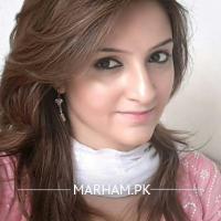 dr-asma-qureshi-dermatologist-karachi