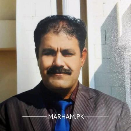 dr-fazal-ur-rahman-panezai-cardiologist-quetta
