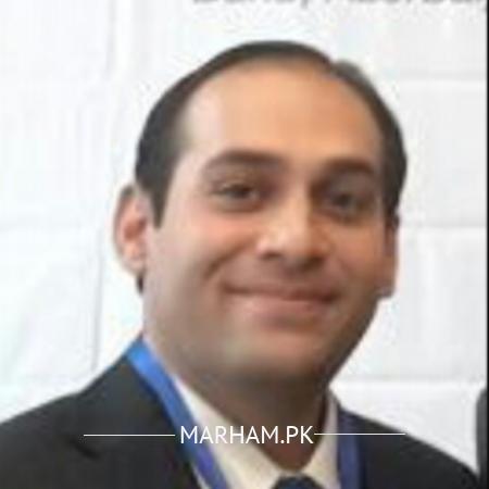 dr-bakht-aziz-ent-surgeon-lahore