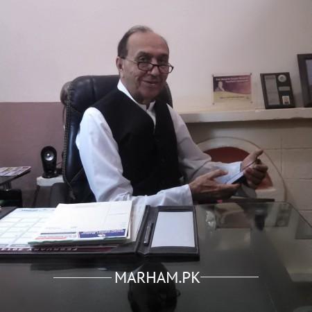 dr-syed-salahuddin-babur-psychiatrist-islamabad