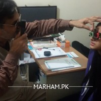 prof-dr-mian-muhammad-arshad-mahmood-eye-surgeon-lahore