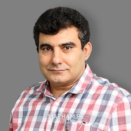 dr-maaz-ul-hassan-general-surgeon-lahore