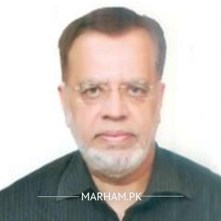 dr-muhammad-azhar-pain-specialist-lahore