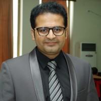 dr-abdul-qayyum-baig-orthopedic-surgeon-lahore
