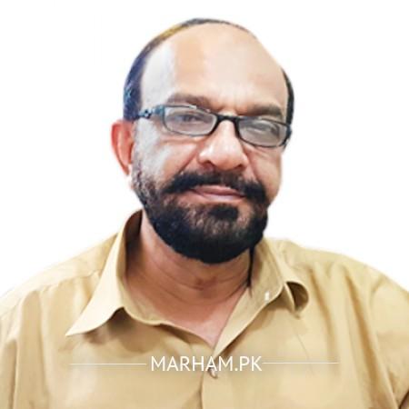 prof-dr-masood-ahmed-qazi-orthopedic-surgeon-quetta