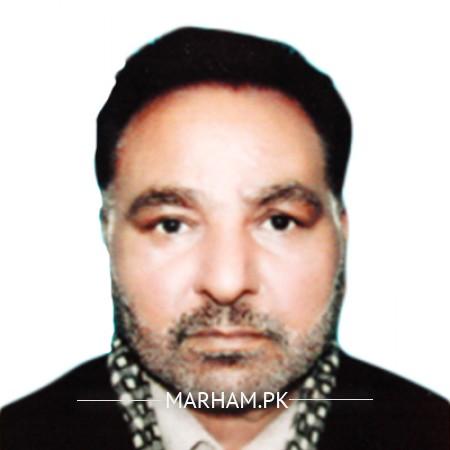 dr-azimullah-asif-goraya-sexologist-quetta