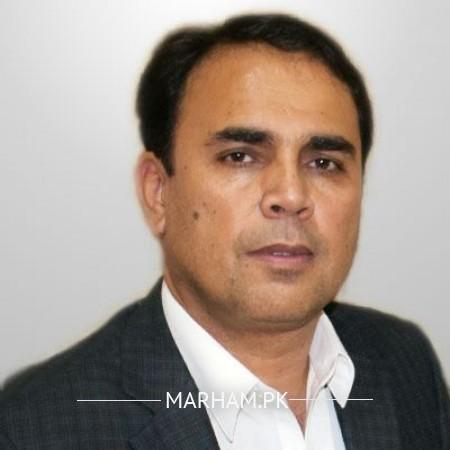 dr-asmat-ullah-khan-kakar-ent-surgeon-quetta