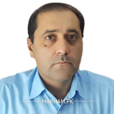 dr-muhammad-ilyas-psychiatrist-quetta