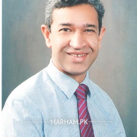 dr-abid-quddus-qazi-pediatric-surgeon-lahore