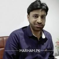dr-mansoor-ahmed-mazari-pediatrician-lahore