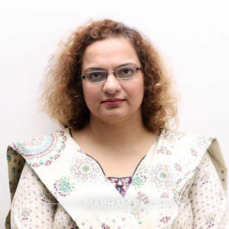 dr-rabia-wajid-gynecologist-lahore