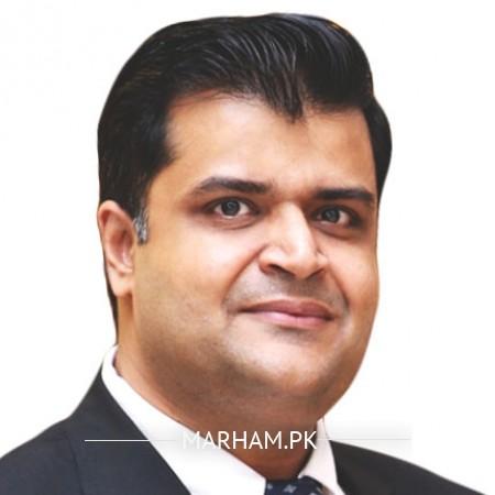 dr-awais-amjad-malik-oncologist-lahore