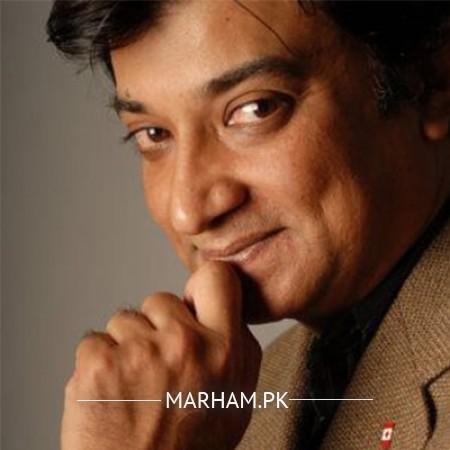 dr-ahmad-rabb-dermatologist-karachi