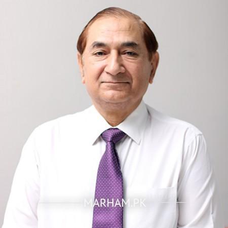 dr-abdul-majid-general-surgeon-lahore