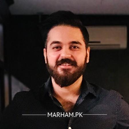 dr-danial-husain-dentist-karachi
