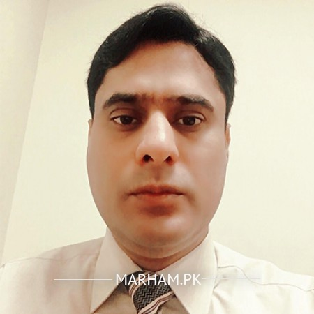 dr-abdul-naeem-general-physician-rawalpindi