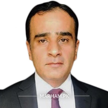 dr-muhammad-ali-general-physician-lahore