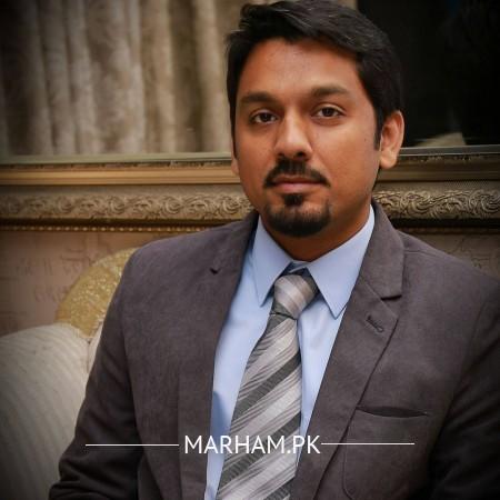 dr-muhammad-moazzam-dentist-lahore