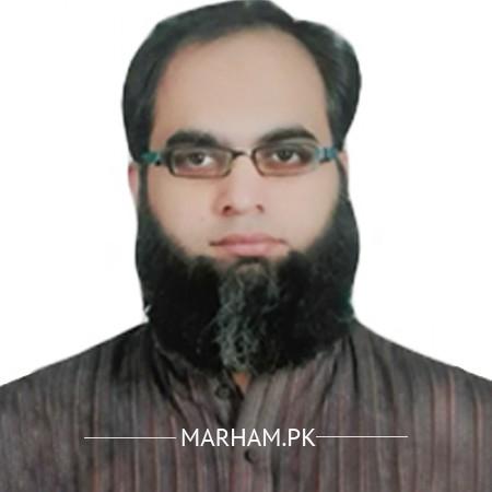 dr-muhammad-atiq-ul-mannan-pulmonologist-lung-specialist-multan