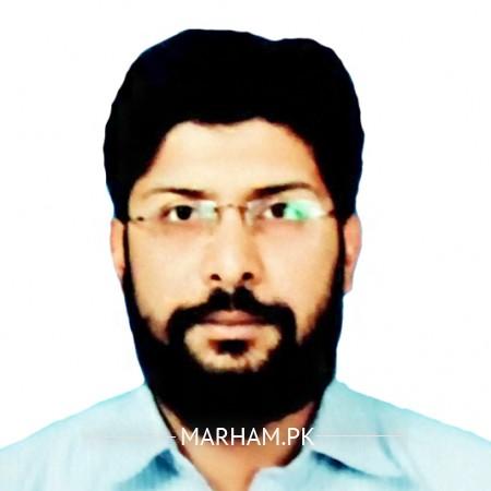 dr-basalat-hussain-plastic-surgeon-karachi