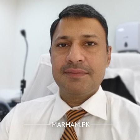 dr-aamir-chippa-dermatologist-karachi