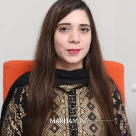 mehreen-nargis-dietitiannutritionist-islamabad