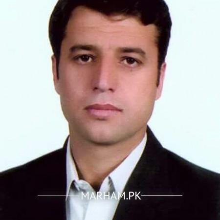 prof-dr-dilaram-khan-gastroenterologist-peshawar