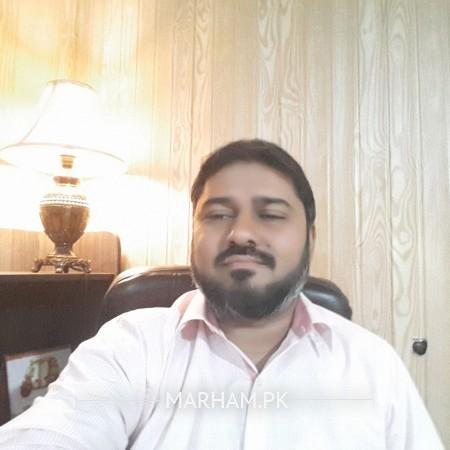 dr-muhammad-asim-pediatrician-islamabad